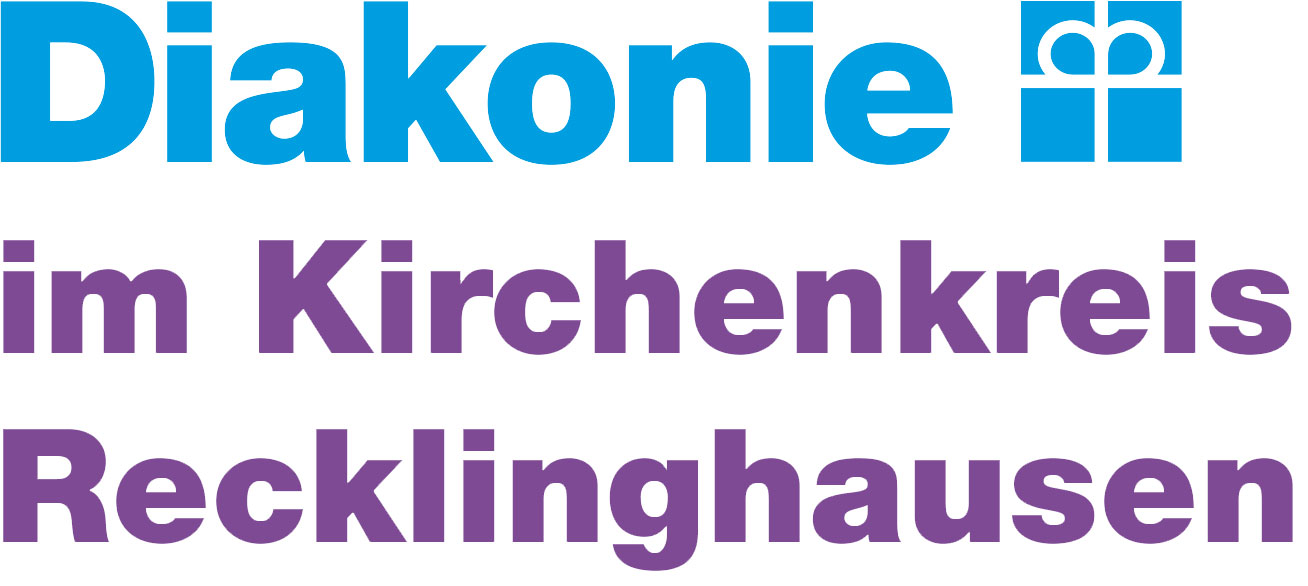 Diakonisches Werk im Kirchenkreis Recklinghausen