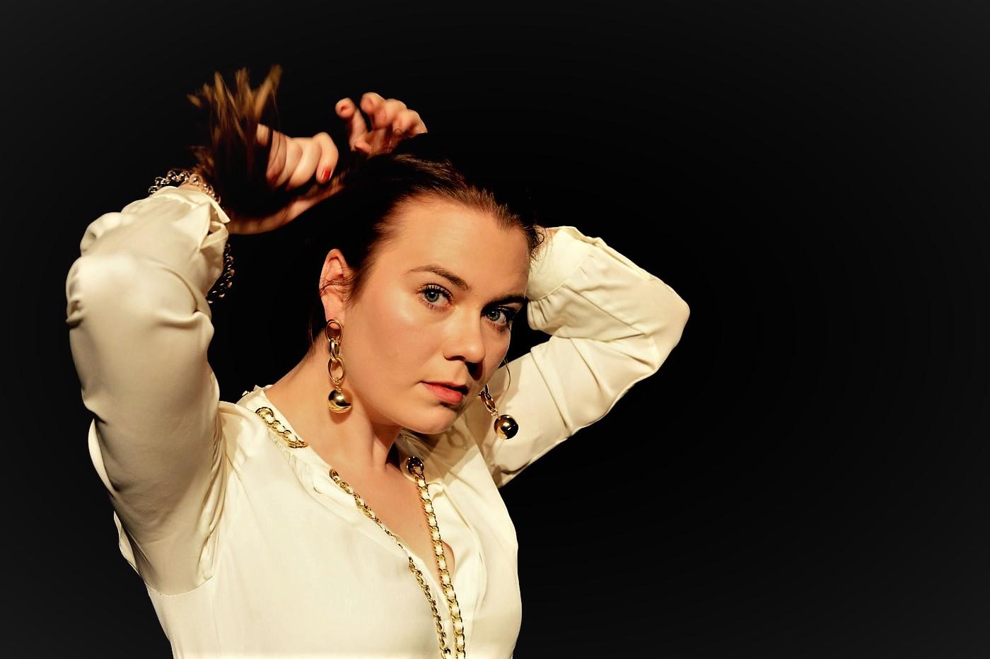 HofKultur - JazzIni Hausband feat. Charlotte Illinger