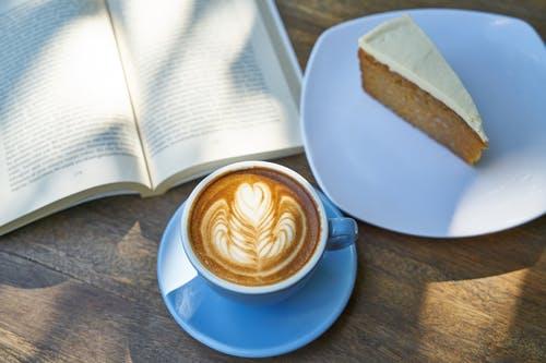 Literaturfrühstück - Lieblingsgedichte
